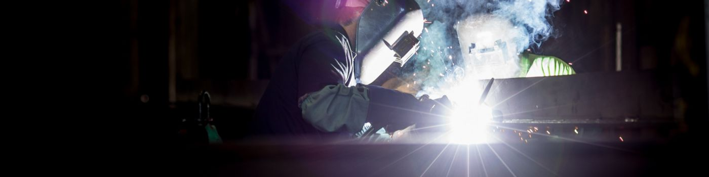 two-welding-workers