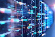 Unleashing the potential of your technology investments