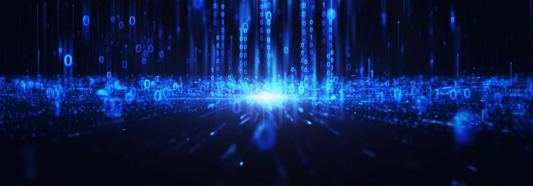 What you should do now to unlock the power of data?
