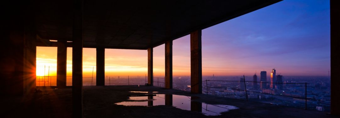 us-sunset-view-from-building