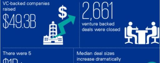 Venture Pulse infographic image