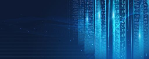 KPMG Powered Data Migration
