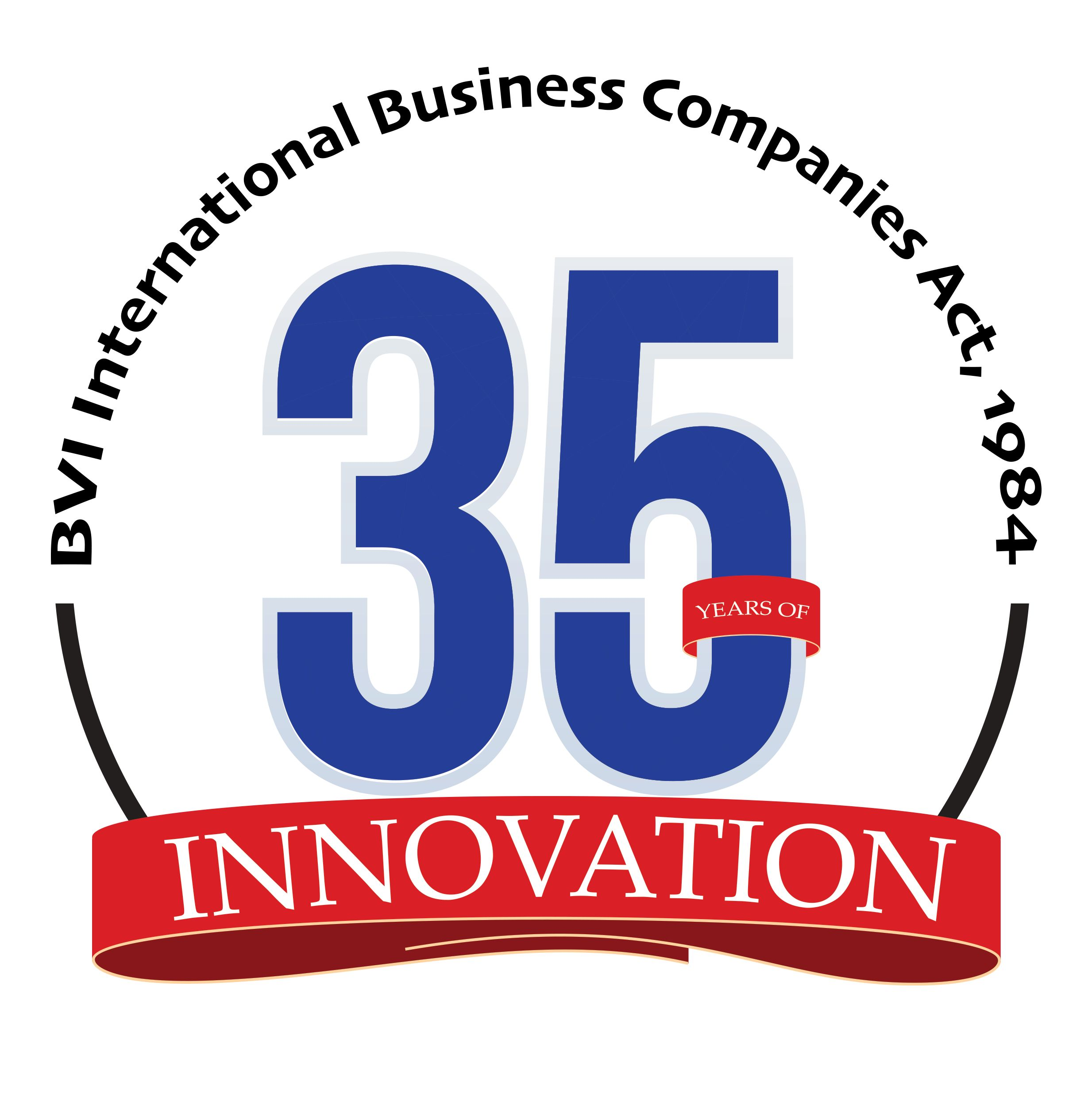 vg-bvi-international-business-companies-act-1984