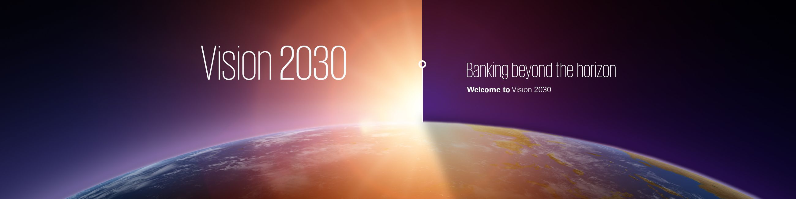 Nordic Banking & Fintech event