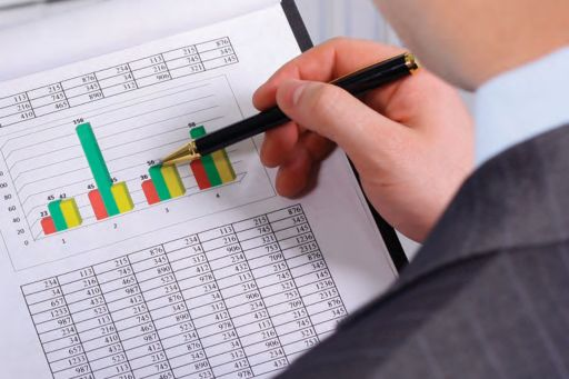 Course on Enhanced Auditor's Report